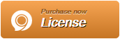 purchase volume license
